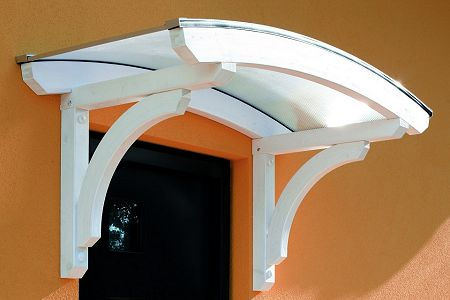 vord cher aus holz vordach. Black Bedroom Furniture Sets. Home Design Ideas