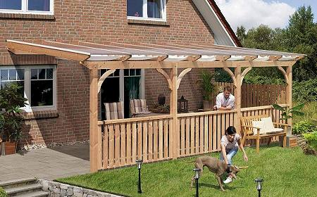 bausatz pergola stilvolle pergola bausatz pergola aluminium pergola uk beautiful alu pergola. Black Bedroom Furniture Sets. Home Design Ideas